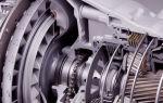 Почему дергается или вибрирует машина при разгоне? разбор возможных причин