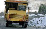 При какой температуре замерзает бензин и может ли он замерзнуть? мнение заправщиков