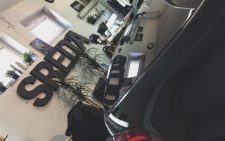 Как заполировать царапины на машине – эффективные инструменты и пошаговые инструкции