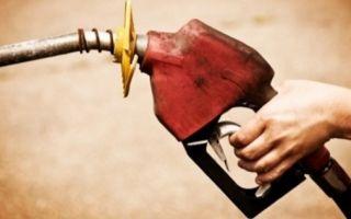 Каким бензином лучше заправляться – 92 или 95? советы от знающих людей