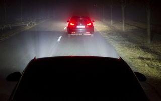 Моргает свет на холостых оборотах. знакомая проблема? узнай как ее решить