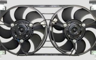 Почему не работает вентилятор охлаждения ваз 2110? одна из популярных поломок