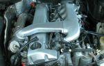 Самые надежные двигатели легковых автомобилей – полный список