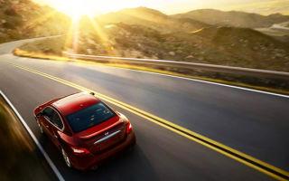 Что лучше, дизель или бензин? плюсы и минусы, и их отличия. полный обзор
