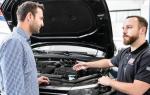 Причины, почему не заводится дизельный двигатель – основные и их отличия