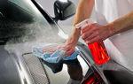 Приспособления для ремонта автомобилей своими руками. что можно сделать?