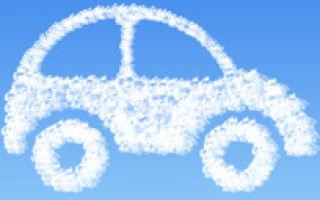 Как снять с учета автомобиль на утилизацию? когда время пришло