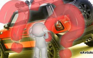 Список рамных автомобилей. сохрани, чтобы не потерять