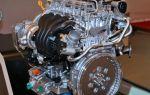 Что такое gdi двигатель? его плюсы и минусы. наш обзор