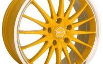 Рейтинг производителей литых дисков – TOP 8 фирм, на которые следует обратить внимание