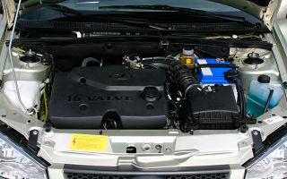 Какой двигатель лучше, 8 или 16-клапанный? рассматриваем на простых примерах