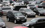 Стоит ли покупать подержанный автомобиль? все за и против, но однозначно стоит брать