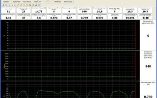 Как сделать адаптер для диагностики своими руками? попробовать можно