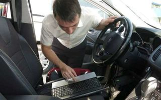 Для каких машин лучше использовать 98 бензин — список и рекомендации