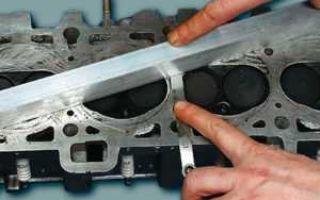Сильно греется двигатель ВАЗ 2110 инжектор – проблема решаема