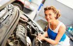 Почему сапунит двигатель? причины и последствия этой проблемы