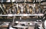 Как проверить и промыть гидрокомпенсаторы? расписываем пошагово в деталях