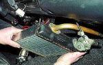 Как почистить печку в машине не снимая? 3 способа. выбирай и пробуй