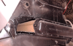 Плохо греет печка на калине? причины и легкий ремонт