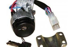 Долго заводится ВАЗ 2110 инжектор – устрани поломку собственными силами