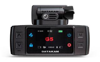 Какой лучше купить видеорегистратор с антирадаром? обзор моделей и советы