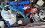 Чистка топливной системы – своими руками и на СТО
