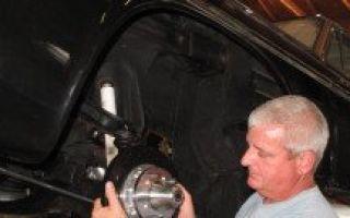 Почему греются тормозные диски? список причин. исправляем ситуацию