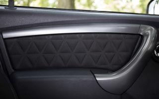 Стоит ли покупать Renault Duster: преимущества и недостатки французского кроссовера