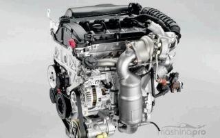 Замена бензинового двигателя на дизельный – как это сделать и зачем?