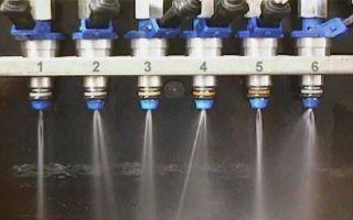 Как проверить форсунку инжектора? проверенные способы