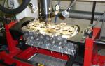 Ремонт двигателя BMW X5 – с чего начать и как быть?