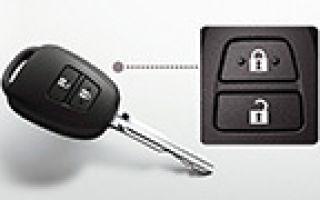 Как проверить и определить утечку тока в автомобиле тестером? пошагово и доступно