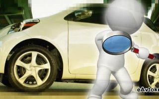 Что делать, если сливают бензин – видеообзор и 7 способов борьбы с ворами