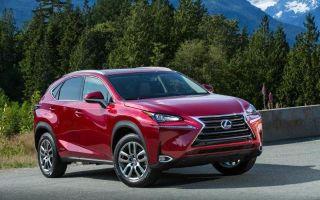 Список маленьких и недорогих машин для женщин: критерии выбора авто и популярные модели