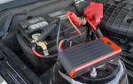 Сколько времени заряжать автомобильный аккумулятор до полной зарядки – инструкция в цифрах