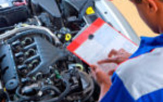 Как часто нужно проходить техосмотр автомобиля? обзор сроков