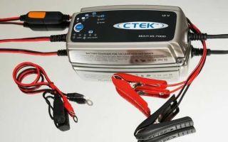 Как правильно заряжать (agm) гелевый аккумулятор? всего несколько хитростей