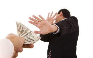 5 причин почему не стоит брать автокредит. адекватные аргументы факты