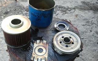 Основные признаки, что стуканул двигатель. делай ремонт и выводы