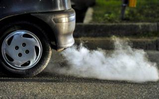 Как проверить двигатель при покупке бу авто? советы от перекупов