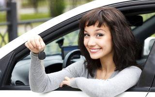 Как получить максимальную скидку в автосалоне? 7 способов выгодно купить