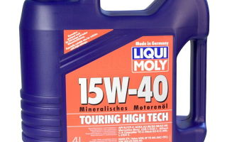 Сколько масла заливать в двигатель? рассматриваем на примерах иномарки и наших машин