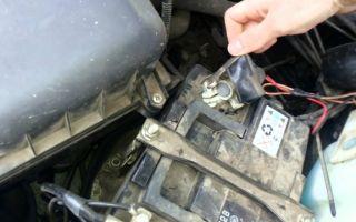 Диагностика неисправностей двигателя ваз 2115 его систем. все, что нужно знать о нем