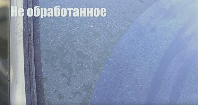 Как сделать размораживатель стекол автомобиля (антилед) своими руками? В мороз пригодится
