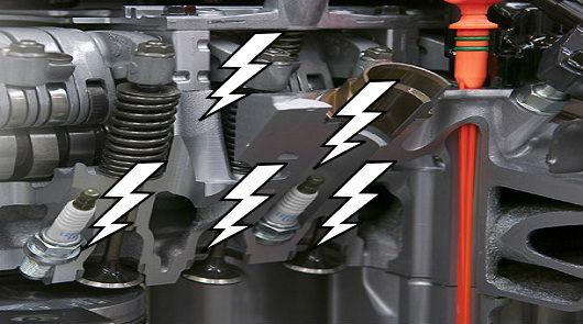 Почему раздается гул в салоне автомобиля при движении? Где искать причину?