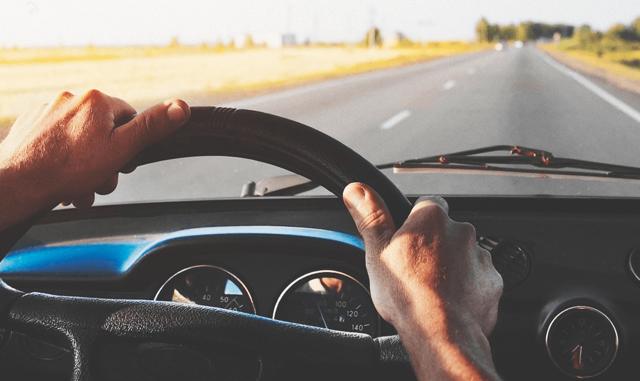 Советы, как выбрать дизельный автомобиль. Обзор мелочей, на которых нужно обратить внимание