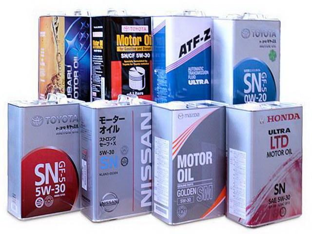 Какое масло заливать в механическую коробку передач? Дельные советы