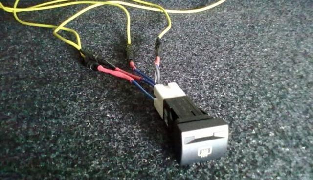 Как подключить магнитолу напрямую к аккумулятору? 4 способа