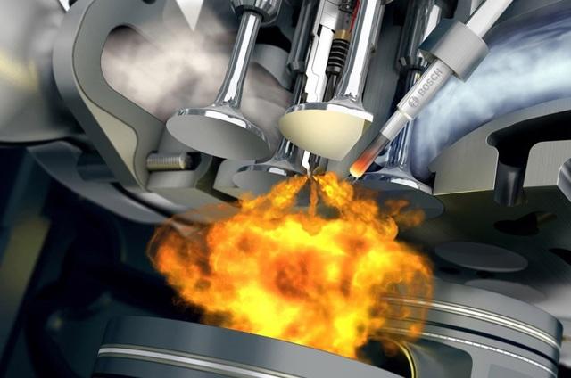 Можно ли заправлять машину с включенным двигателем? Опасность против удобства