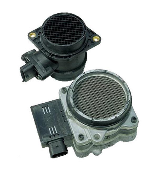 Какой датчик отвечает за обороты двигателя? Список и нужная информация